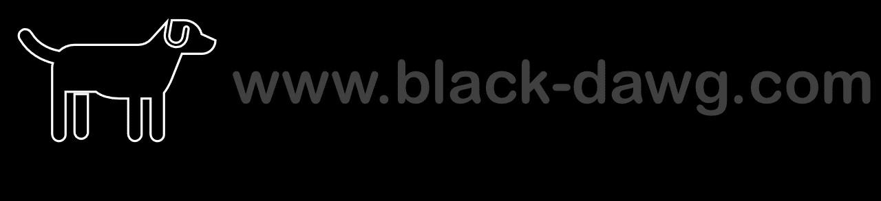 black-dawg